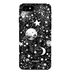 CASE  SIMPLE MELIES