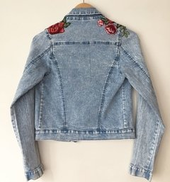 Campera Frida en internet