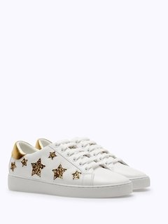 Zapatillas STARS GOLD