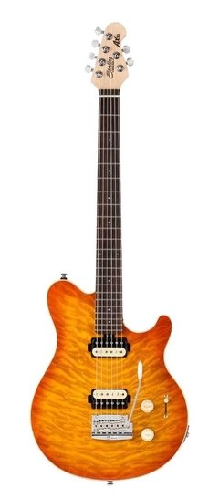 Sterling By MUSIC MAN AX30D-CRB