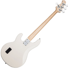 S.U.B Series Ray-4 Vintage Cream RWD