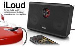 Ik Multimedia I-LOUD