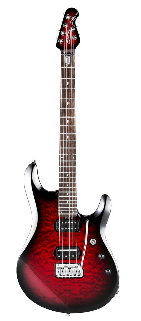 Sterling By MUSIC MAN JP-100D