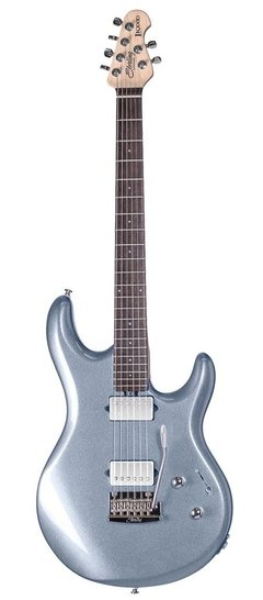 Sterling By Music Man LK-100D - Steve Lukather Signature Model