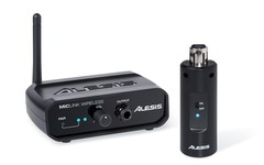 Alesis Mic Link Wireless