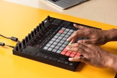 ABLETON PUSH CONTROLLER 2
