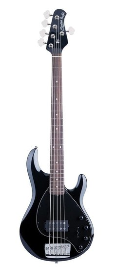 Sterling By MUSIC MAN RAY35-BK