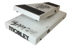 Morley Skeleton Wah