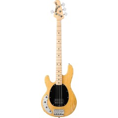 Sterling By Music Man Ray 35 LHNT ZURDO