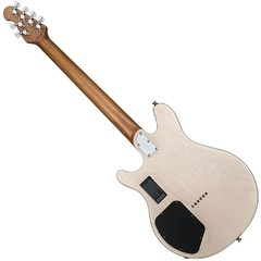Sterling By Music Man Valentine TBM