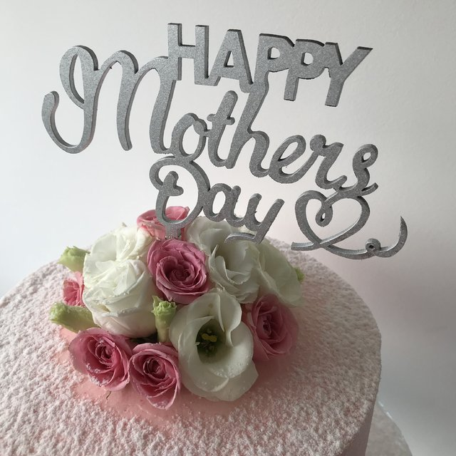 Happy Mothers Day - comprar online