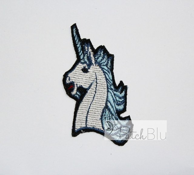 patch-bordado-unicornio
