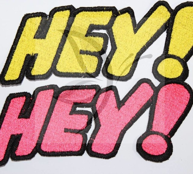 patch-bordado-hey