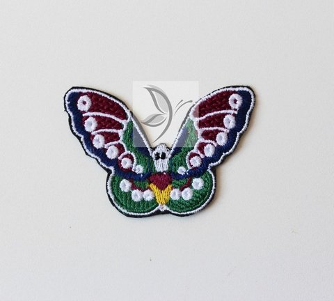 patch-bordado-borboleta-gucci