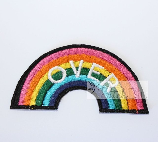patch-bordado-arcoiris-arco-iris-over