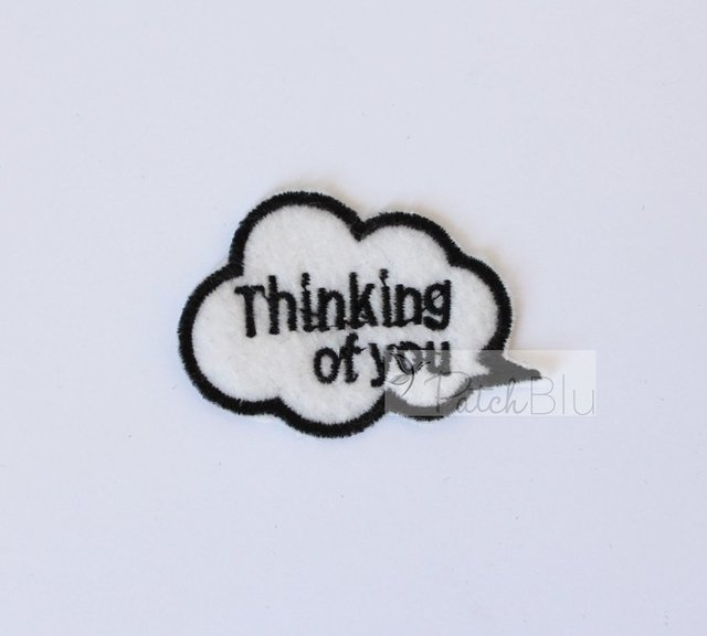 patch-bordado-nuvem-thinking-of-you