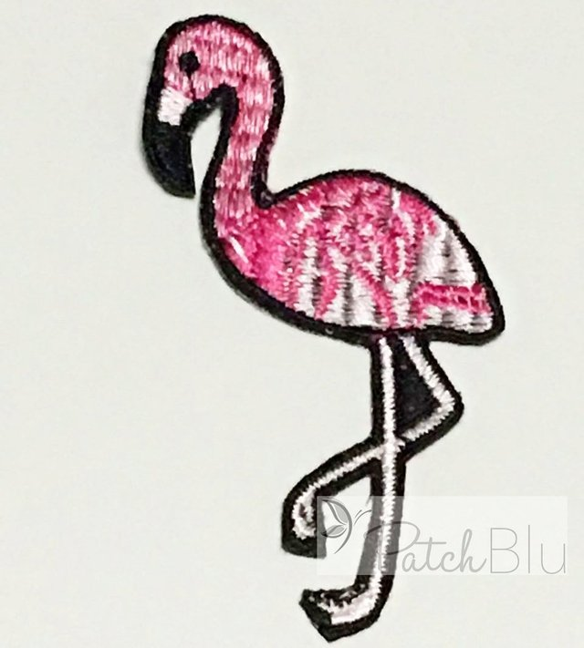 patch-bordado-flamingo