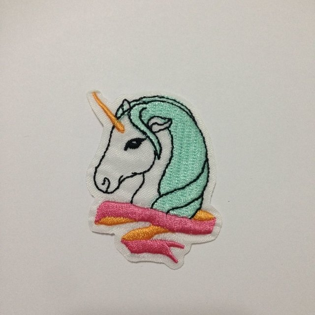 patch-bordado-unicórnio-unicornio