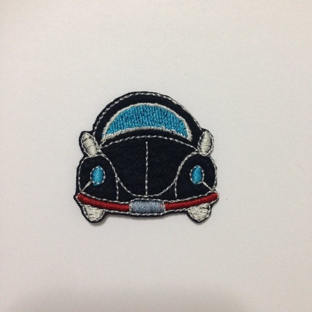 patch-bordado-fusca