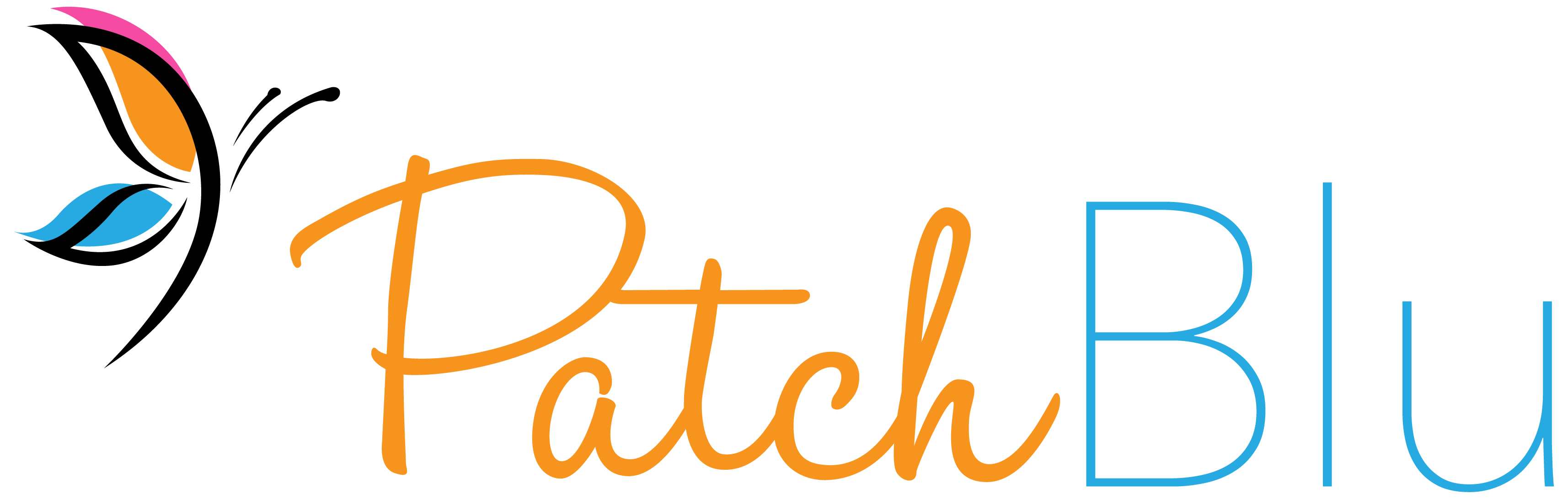 Loja de patches | PatchBlu