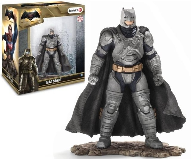 Schleich DC Comics Batman