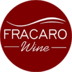Fracaro Wine | Vinhos Online com Descontos Exclusivos