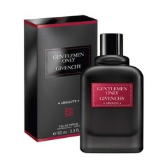 GENTLEMEN ONLY ABSOLUTE - comprar online