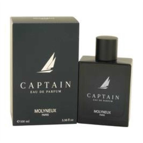 CAPTAIN MEN - comprar online