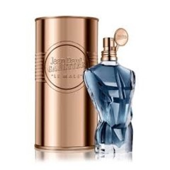 LE MALE ESSENCE - comprar online