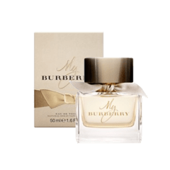 MY BURBERRY EDT en internet