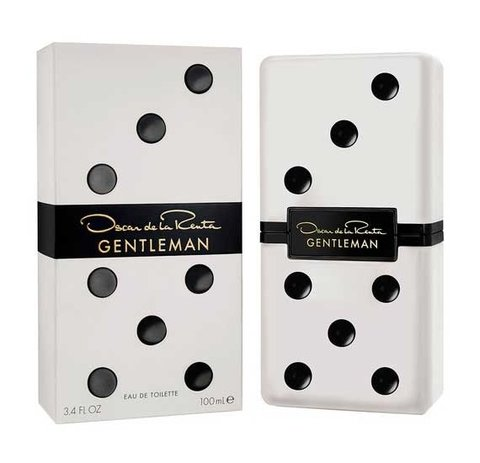 GENTLEMAN EDT VAP X 50 ML