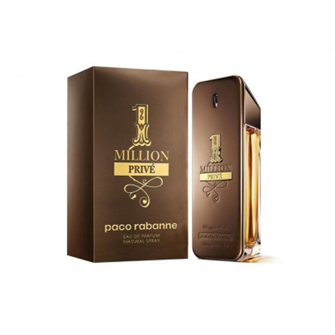 ONE MILLON PRIVE - comprar online