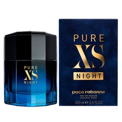 PURE XS NIGHT