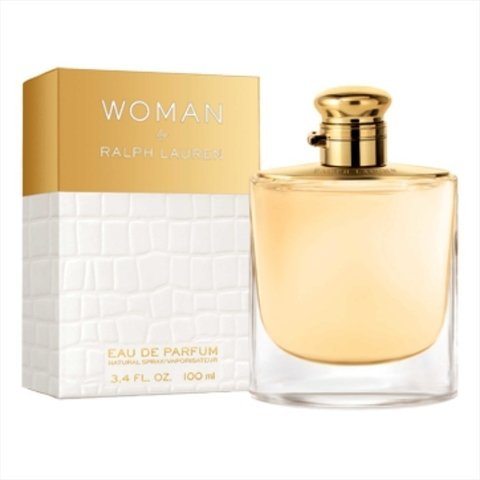 WOMAN BY RALPH LAUREN (copia)
