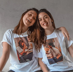 REMERA Rachel Friends