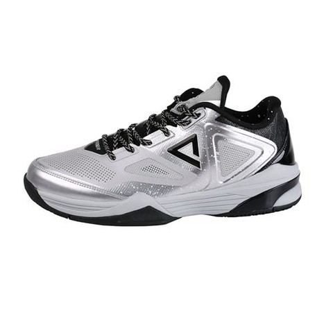 TONY PARKER III LOW CUT