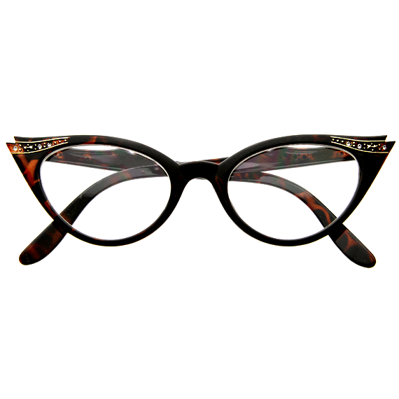 Lady Tiger frame
