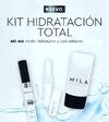 Art 600 Kit de hidratación total