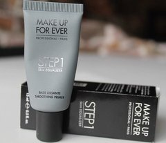 Make Up For Ever- Step 1 Skin Equalizer