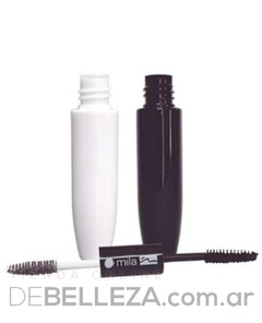 Art. 1640 Mascara para Pestañas Duo HD