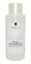 Loción pedica 1000ml