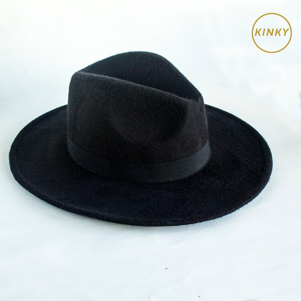 00c20d7ff942c sombrero de hombre negro