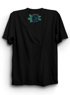 Camiseta - Deadly Poison - comprar online