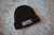 Touca Gorro Sailor - Preto - Verticy Clothing