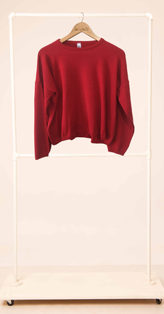 SWEATER EVEREST - comprar online