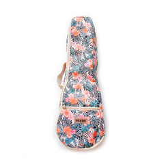 Pack Hawaii Coral - comprar online