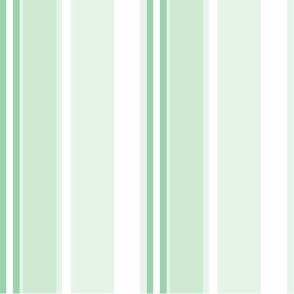 Adesivo De Parede Arvore Com Fotos ~ Papel de Parede Adesivo Listrado Verde Claro