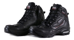BOTA MONDEO ELITE FORCE - comprar online