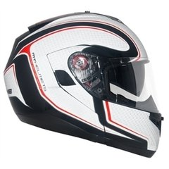 CAPACETE MT OPTIMUS SPDX SV na internet