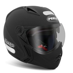 Capacete Peels Mirage New Classic na internet